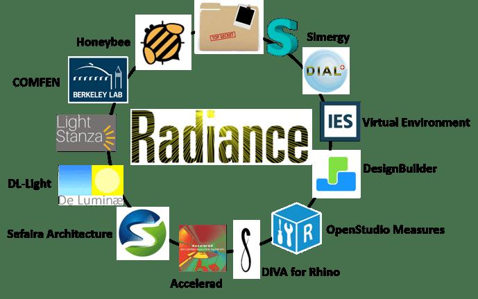 Radiance_dreamcatcher_18-11-12