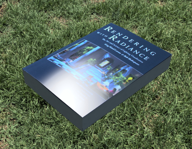 book-rendering-with-radiance